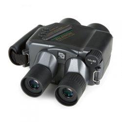 Fujinon 14X40 Techno-Stabi Binoculars