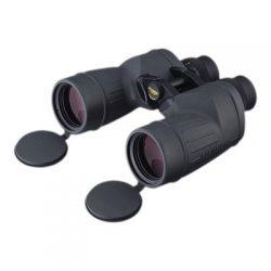 Fujinon 7X50 FMTR-SX Polaris Binoculars