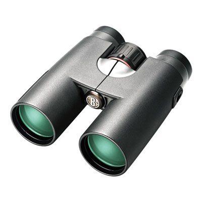 Bushnell 10X42 Elite ED Binoculars