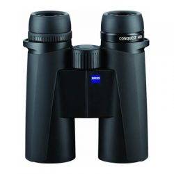 Carl Zeiss Conquest HD 10X42 Binoculars