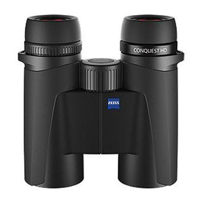 Carl Zeiss Conquest HD 8X32 Binoculars