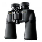 Nikon Aculon 10X50 CF Binoculars