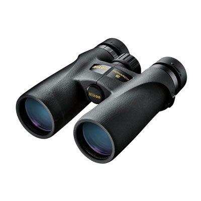 Nikon Monarch 8x42 Binoculars