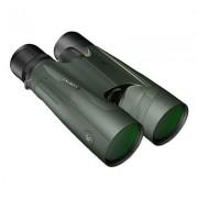 Vortex Kaibab HD 15X56 Binoculars