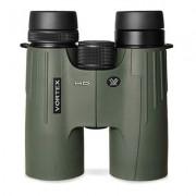 Vortex Viper HD 10X42 Binoculars