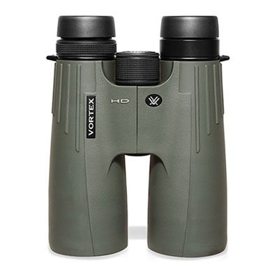 Vortex Viper HD 15X50 Binoculars
