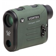 Vortex Range Finder