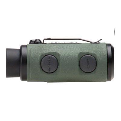 Vortex Laser Rangefinder 1000m