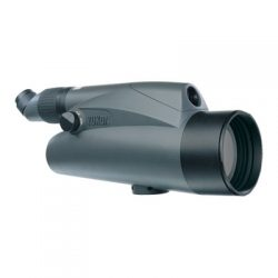 Yukon 6-100X100 Angled Spotting Scope