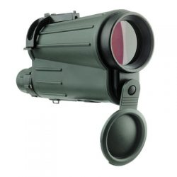 Yukon 20-50X50 Straight Spotting Scope
