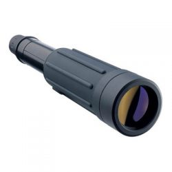 Yukon Scout 20X50 Straight Spotting Scope