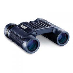 Bushnell 10x25 H2O Binoculars