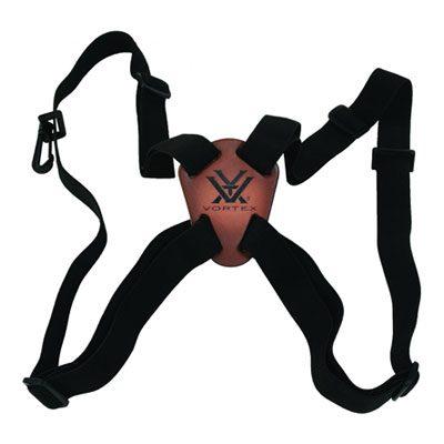 Vortex Harness Binoculars Strap