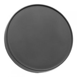 72mm objective cover