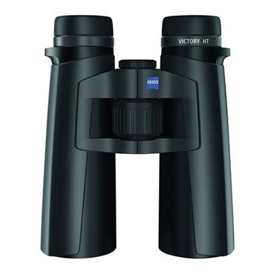 Carl Zeiss Victory HT 8x42 Binoculars