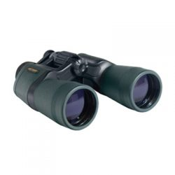 Gallop Porro 10X50 Binoculars