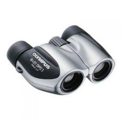 Olympus Roamer 10x21 Binoculars