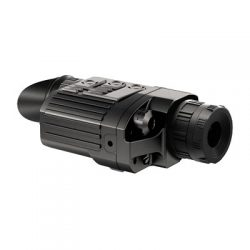Pulsar Quantum HD19S Thermal Imaging Camera