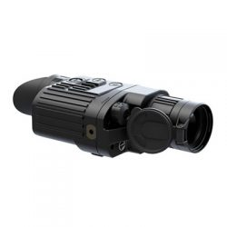 Pulsar Quantum HD38 Thermal Imaging Monocular