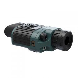 Pulsar Quantum LD19S Thermal Imaging Camera