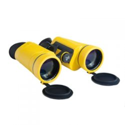 Skipper 7X50 Waterproof Binoculars