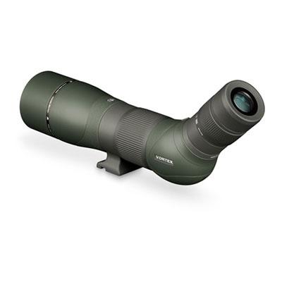 Vortex-Razor-HD-22-48X65-Angled-Spotting-Scope-2