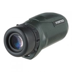 Vortex Solo 8X25 Monocular