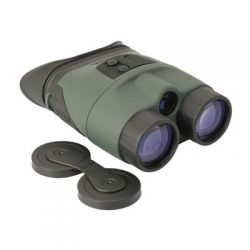 Yukon 3X42 NVB Tracker Night Vision Binoculars