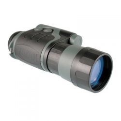 Yukon 4X50 NVMT Spartan Night Vision Monocular