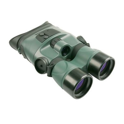 Yukon RX 35X40 NVB Tracker Night Vision Binoculars