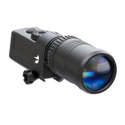 Pulsar X850 IR Flashlight