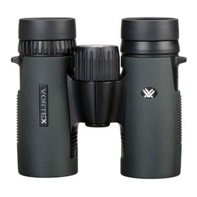 Vortex Diamondback 8X32 Binoculars
