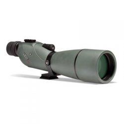 Vortex Viper HD 20-60X80 Straight Spotting Scope