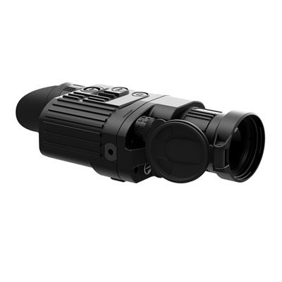 Pulsar Quantum HD50S Thermal Imaging Camera
