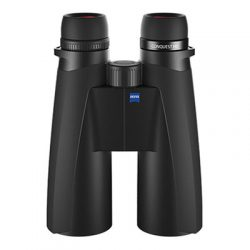Carl Zeiss Conquest HD 10X56 Binoculars