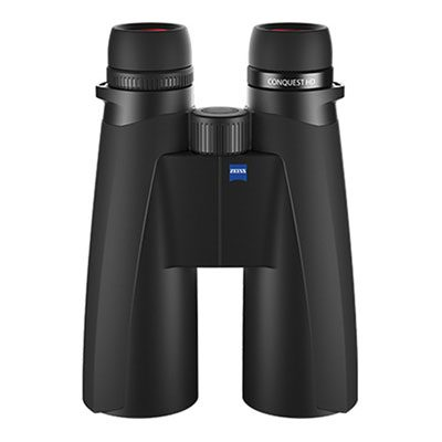 Carl Zeiss Conquest HD 10X56 Binoculars