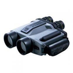 Fujinon Techno-Stabi S12X40 Binoculars