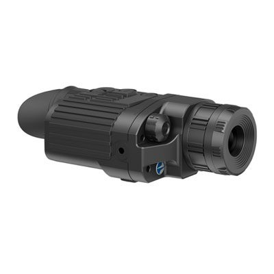 Pulsar Quantum XD19S Thermal Imaging Camera