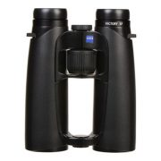 Carl Zeiss Victory SF 10x42
