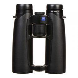 Carl Zeiss Victory SF 8x42 Binoculars