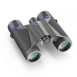 Zeiss Terra ED 8x25 Binoculars