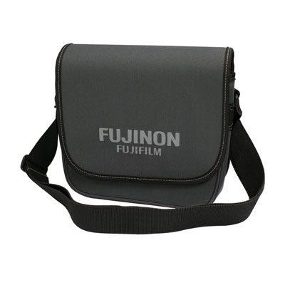 Fujinon Binoculars Carry Case