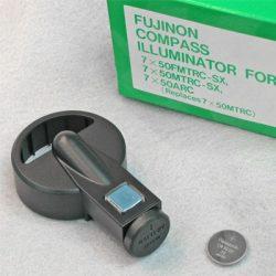 Fujinon Compass Illuminator