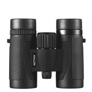 Avalon 8x32 Mini HD Binoculars