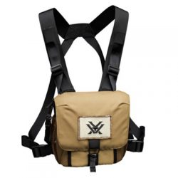 Vortex Glasspack Binoculars Harness