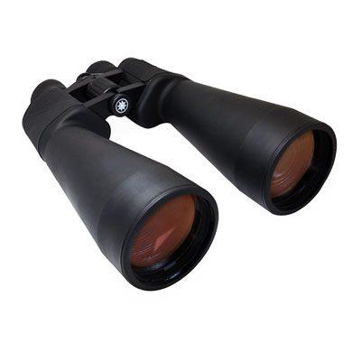 Meade 15X70 Astro Binoculars