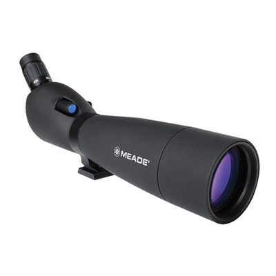 Meade 20-60x80 WP Spotting Scope