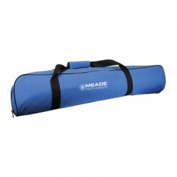 Meade Telescope Bag for 70mm Telescope