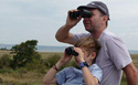 Best Binoculars for Children