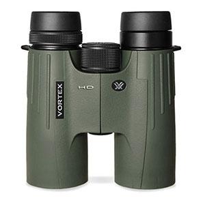 Vortex 8x42 Viper Binoculars